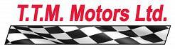 TTM Motors